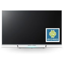 TV LED Sony KDL-50W756