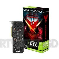 Gainward GeForce RTX 2070 SUPER Phoenix 8GB GDDR6 256bit