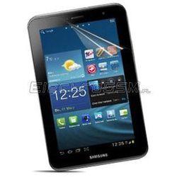 Folia Ochronna Samsung Galaxy Tab 2 7.0 P3100 P3110
