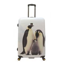 National Geographic Emperor Penguin L N004HA.71.09