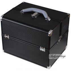 Kufer kosmetyczny