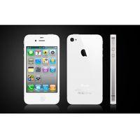Apple iPhone 4 32GB Zmieniamy ceny co 24h. Sprawdź aktualną (--98%)