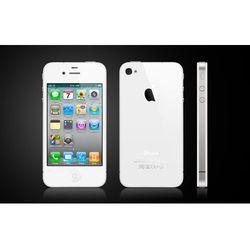 Apple iPhone 4 32GB Zmieniamy ceny co 24h. Sprawdź aktualną (-50%)