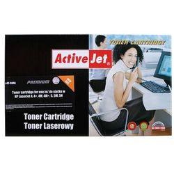Toner ATH-530N Czarny do drukarek HP (Zamiennik HP CC530A) [3.5k]