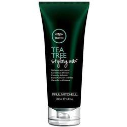 Paul Mitchell Tea Tree Styling Wax (200ml)