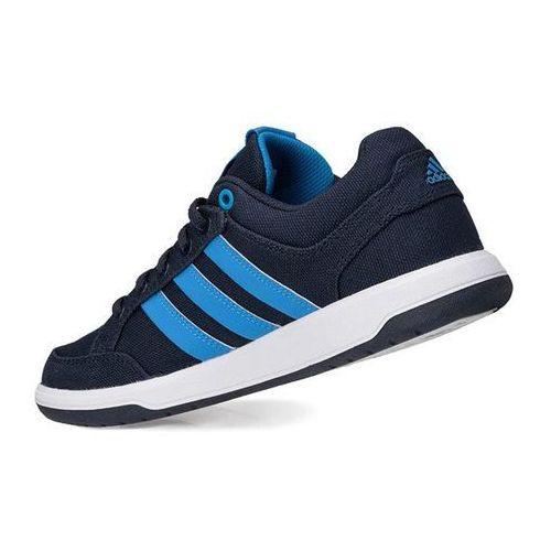 قشرة خزانة الثياب تسمم Buty Meskie Sportowe Adidas Pleasantgroveumc Net