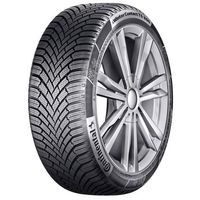 Continental ContiWinterContact TS 860 185/65 R14 86 T