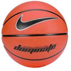 Piłka Nike Dominate - 6 - BB0360-801 35.90 (-27%)