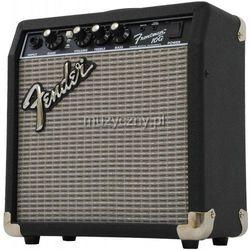 Fender Frontman 10G wzmacniacz gitarowy