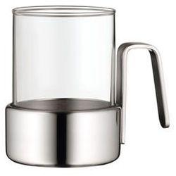 Szklanka do herbaty Kult
