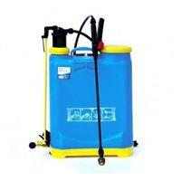 Powermat Opryskiwacz Ogrodowy Ręczny PM-ROP-16L 4 bary