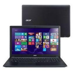 Acer Aspire  NX.MRFEC.003