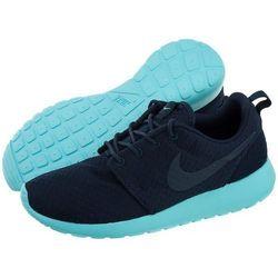 Buty Nike WMNS Roshe One 511882-444 (NI599-c)
