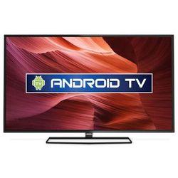 TV LED Philips 32PFH5500