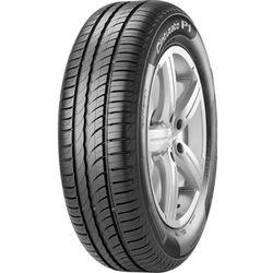 Pirelli CINTURATO P1 175/65 R15 84 H