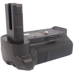 Nikon D3100 / D3200 Grip (Cameron Sino)