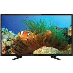 TV LED Manta LED3905