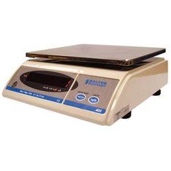 Elektroniczna Waga Stołowa   6kg