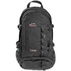 28e6e427c6308 plecaki turystyczne sportowe plecak mckinley black burn 35 164806 ...