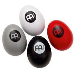 Zestaw szejkerów ES-SET w kształcie jajka