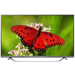 TV LED LG 60UF778