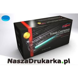 Toner HP Color LaserJet 4700 Q5951A 643A zamiennik cyan
