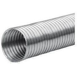 Przewód elastyczny ALNOR FLEX D250 [3m]