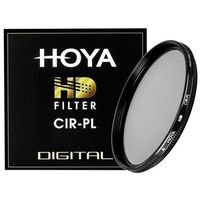 Hoya HD POL CIRKULAR (67mm) - Filter