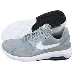 adc689e9 sportowe damskie buty zimowe nike mandara 472672 001 (od Buty NIKE ...
