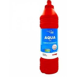 AQUA GEL Lubrykat uniwersalny 1000ml LoveSim POP