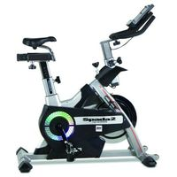 BH Fitness H9355I