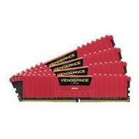 Corsair Vengeance LPX DDR4 16GB (4 x 4GB) 2133 CL13