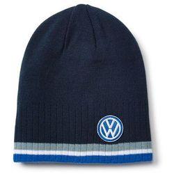 Czapka zimowa Volkswagen Motorsport