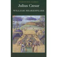 Julius Caesar (opr. miękka)