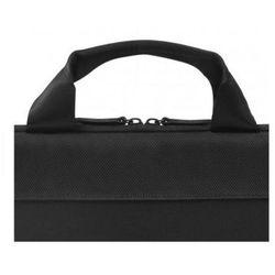 Dicota Base XX S 11,6'' (czarny) - produkt w magazynie - szybka wysyłka!