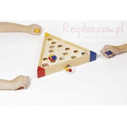Gra zręcznościowa, Tricours