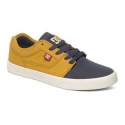 Buty DC Shoes Tonik 303111 Camel CAM