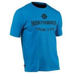 Koszulka T-shirt Northwave Rocker
