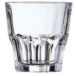 Szklanka niska GRANITY, poj. 200 ml