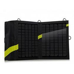 Goal Zero Panel solarny Nomad 13 ładowarka uniwersalna (13W, USB, 5V, 12V, 1A) - DARMOWA DOSTAWA!!!