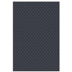 inserto Baricello classic graphite 30 x 45 OD021-014