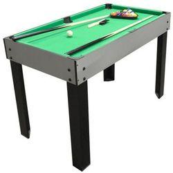 Stół do gry AXER SPORT A1356 9w1 + DARMOWY TRANSPORT!