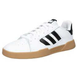adidas badlander low forum w kategorii Buty męskie