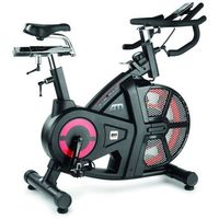 BH Fitness Airmag