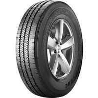 Bridgestone Dueler H/T 684 II 245/70 R16 111 T