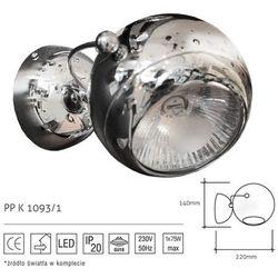 Kinkiet PP Design 1093/1