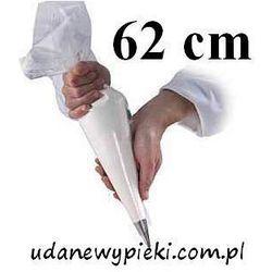 RĘKAW WOREK CUKIERNICZY FOLIOWY Martellato - 62 cm