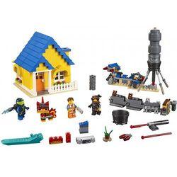 Zabawki Lego Porównaj Zanim Kupisz