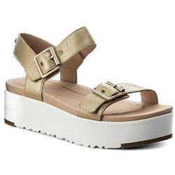 7d2ee9b55bfe9d sandaly teva verra w damskie rozowe w kategorii Sandały damskie od ...