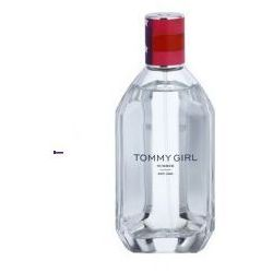 Tommy Hilfiger Tommy Girl Summer 2016 Woman 100ml EdT